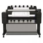 HP Designjet T2530 (L2Y25A)