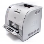 HP Color LaserJet 3700N