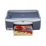 HP PSC 1350 AiO