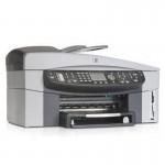 HP Officejet 7413 AiO