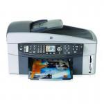 HP Officejet 7313 AiO