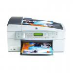 HP Officejet 6213 AiO