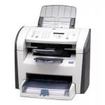 HP LaserJet 3050 AiO