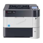 Kyocera FS 4200DN