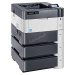 Kyocera FS 4300DN
