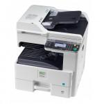 Kyocera FS 6025MFP