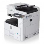 Kyocera FS 6030MFP