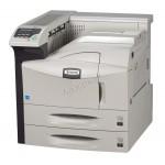 Kyocera FS 9100