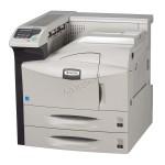 Kyocera FS 9500