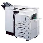 Kyocera FS 9520
