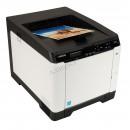 FS C5100DN цветной принтер Kyocera