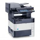 FS M3550idn монохромный принтер Kyocera