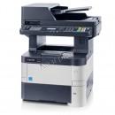 FS M3560idn монохромный принтер Kyocera