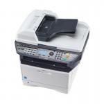 Kyocera FS-1030 MFP+DP