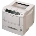 Kyocera FS-1700+