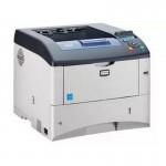Kyocera FS-3140 MFP+