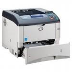 Kyocera FS-3920DNT