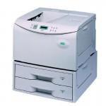 Kyocera FS-7000+