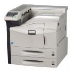 Kyocera FS-9100DN