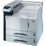 Kyocera FS-9500DN