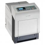 Kyocera FS-C5400DN