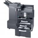 Продать картриджи от принтера Kyocera FS-C8500DN