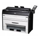 Продать картриджи от принтера Kyocera KM-3650W