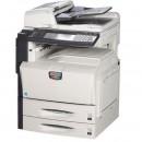 Продать картриджи от принтера Kyocera KM-C2520