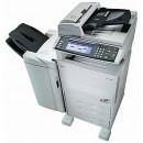 Продать картриджи от принтера Kyocera KM-C850
