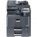 Продать картриджи от принтера Kyocera TaskAlfa 2550ci