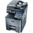 Продать картриджи от принтера Kyocera TaskAlfa 2551ci