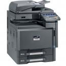 Продать картриджи от принтера Kyocera TaskAlfa 3501i