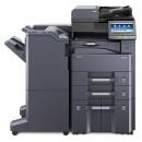 Продать картриджи от принтера Kyocera TaskAlfa 3511i