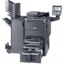 Продать картриджи от принтера Kyocera TaskAlfa 6550ci