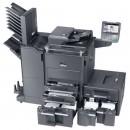 Продать картриджи от принтера Kyocera TaskAlfa 7550ci