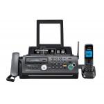 Panasonic KX-FC278