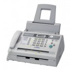 Panasonic KX-FL401