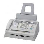 Panasonic KX-FL402