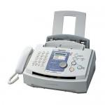 Panasonic KX-FL503