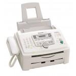 Panasonic KX-FL513