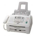 Panasonic KX-FL521