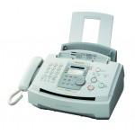 Panasonic KX-FL523