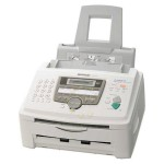 Panasonic KX-FL540
