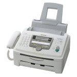 Panasonic KX-FL541