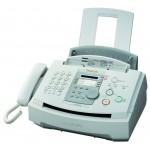 Panasonic KX-FL551