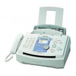 Panasonic KX-FL553