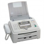 Panasonic KX-FL611