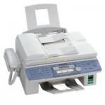 Panasonic KX-FLB752