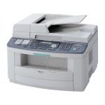Panasonic KX-FLB801