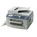 Panasonic KX-FLB833